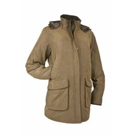 "Blaser Active Outfits Куртка ""Argal 2in1 new"" (Olive) * 110012-001"