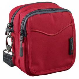 "Caribee Сумка ""Global Organiser S"" (Red) * 920968"