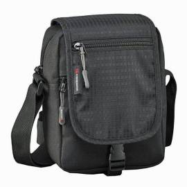"Caribee Сумка ""Metro Shoulder"" (Black) * 920970"