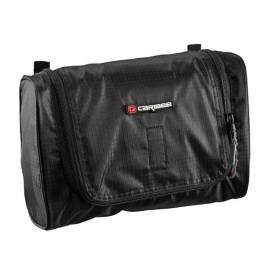 "Caribee Сумка ""Zen Toiletry"" (Black) * 920973"