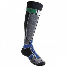 "GM Sport Носки ""Alpine Ski Race Pro Merino IT"" (Grey\Blue\Black\White\Green\Red) * 921984"