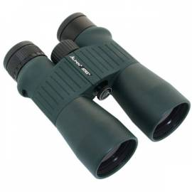 "Alpen Бинокль ""Apex XP"" 12x50 APO (Dark Green)* 914655"