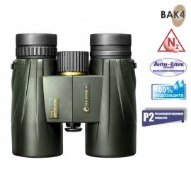 "Barska Бинокль ""Naturescape 10x42 WP"" * 908661"