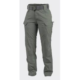 "HELIKON Женские Брюки ""Urban Tactical Pants®"" (Olive Drab) * HLK-SP-UTW-PR-32"