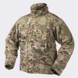 "HELIKON Куртка ""Level 5 Ver 2.0 - Soft Shell Jacket"" (MP camo) * HLK-BL-SS2-NL-33"