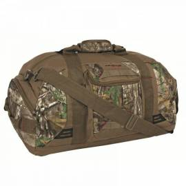 "Fieldline Сумка дорожная ""Ultimate 57"" (Realtree Xtra) * 921160"