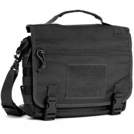 "Red Rock Сумка ""Shoulder Mag"" (Black) * 922203"