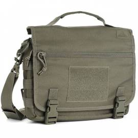 "Red Rock Сумка ""Shoulder Mag"" (Olive Drab) * 922205"