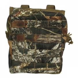 "Red Rock Подсумок ""Large Utility"" (Mossy Oak Break Up) * 921478"