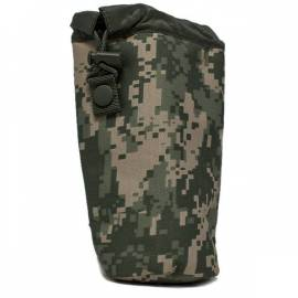 "Red Rock Подсумок ""Molle Water Bottle"" (ACU) * 921315"