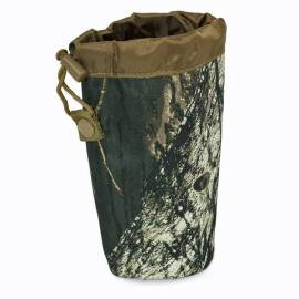 "Red Rock Подсумок ""Molle Water Bottle"" (Mossy Oak Break Up) * 921465"