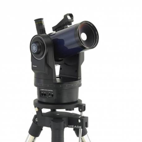 "Meade Телескоп ""ETX-90 GOTO w/LED viewf"" * 920711"