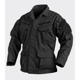 "HELIKON Китель ""Special Forces Uniform NEXT"" (Black) * HLK-BL-SFN-PR-01"