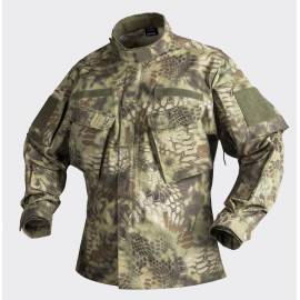 "HELIKON Китель ""Combat Patrol Uniform® Shirt"" (Kryptek Highlander) * HLK-BL-CPU-NR-72"