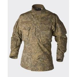 "HELIKON Китель ""Combat Patrol Uniform® Shirt"" (PenCott Badlands) * HLK-BL-CPU-NR-42"