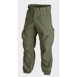 "HELIKON Штаны ""Level 5 Ver 2.0 - Soft Shell Pants"" (Olive) * HLK-SP-SS2-NL-02"