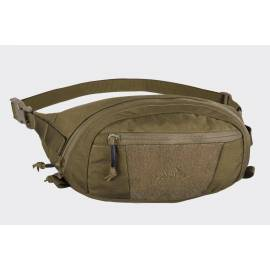 "HELICON Сумка поясная ""Bandicoot® Waist Pack"" (Coyote) * HLK-TB-BDC-CD-11"