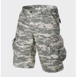 "HELIKON Шорты ""Army Combat Uniform Shorts"" (ACU) * HLK-SP-ACK-PR-10"