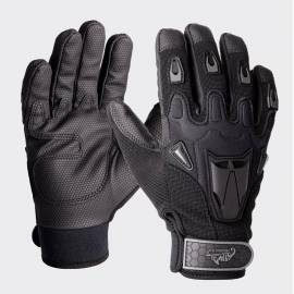 "HELIKON Перчатки ""Impact Duty Winter"" (Black) * HLK-RK-IDW-PU-01"