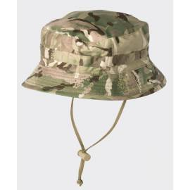 "HELIKON Панама ""Soldier 95 Boonie Hat"" (MP camo) * HLK-KA-S95-PT-33"