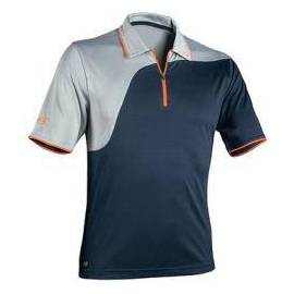 "Blaser Active Outfits Поло ""Competitio"" (Blue) * 314002-013"