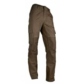 "Blaser Active Outfits Брюки ""Edmonton"" (Brown) * 113022-070"