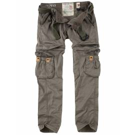 "Surplus Брюки милитари ""TREKKING PREMIUM"" (Olive) * 33-3688-61"
