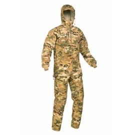"P1G-TAC Костюм демисезонный ""Cross Country Race Suit Huntsman Mk-2"" (MTP/MCU camo) * S93137MC"