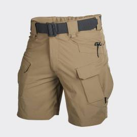 "HELIKON Шорты ""Outdoor Tactical Shorts®"" (Mud Brown) * HLK-SP-OTS-NL-60"
