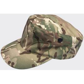 "HELIKON Кепка ""Personal Clothing System Cap"" (MP Camo) * HLK-CZ-PCS-PT-33"