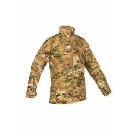 "P1G-TAC Куртка демисезонная ""Cross Counrty Race Jacket Mk-2"" (MTP/MCU camo) * J73146MC"