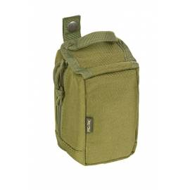 "P1G-TAC Подсумок-Аптечка MOLLE ""Personal Medical Pouch Small"" (Olive Drab) * P91052OD"