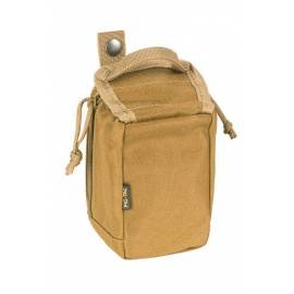 "P1G-TAC Подсумок-Аптечка MOLLE ""Personal Medical Pouch Small"" (Coyote Brown) * P91052CT"