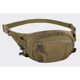 "HELIKON Сумка поясная ""Possum® Waist Pack"" (Coyote) * HLK-TB-PSM-CD-11"