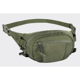 "HELIKON Сумка поясная ""Possum® Waist Pack"" (Olive) * HLK-TB-PSM-CD-02"
