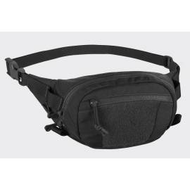 "HELIKON Сумка поясная ""Possum® Waist Pack"" (Black) * HLK-TB-PSM-CD-01"