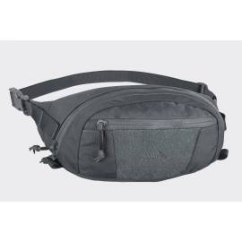 "HELICON Сумка поясная ""Bandicoot® Waist Pack"" (Shadow Grey) * HLK-TB-BDC-CD-35"