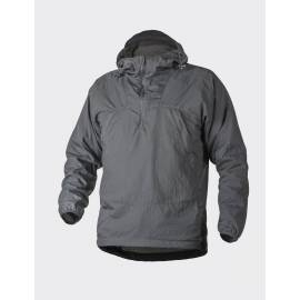 "HELIKON Куртка ""Windrunner - Lightweight Windshirt"" (Shadow Grey) * HLK-KU-WDR-NL-35"