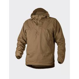 "HELIKON Куртка ""Windrunner - Lightweight Windshirt"" (Coyote) * HLK-KU-WDR-NL-11"