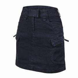 "HELIKON Юбка ""Urban Tactical Skirt®"" (Denim) * HLK-ST-UTW-DM-31"