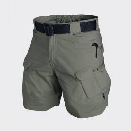 "HELIKON Шорты ""Urban Tactical Shorts® 8,5'' (Olive Drab) * HLK-SP-UTS-PR-32"
