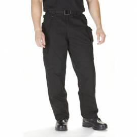 "5.11 Брюки тактические ""Tactical Pants - Men`s, Cotton"" (Black) * 74251-019"