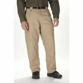 "5.11 Брюки тактические ""Tactical Pants - Men`s, Cotton"" (Khaki) * 74251-055"