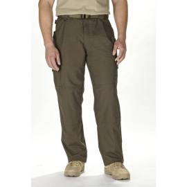 "5.11 Брюки тактические ""Tactical Pants - Men`s, Cotton"" (Tundra) * 74251-192"