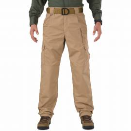 "5.11 Брюки тактические ""Tactical Taclite Pro Pants"" (Coyote) * 74273-120"