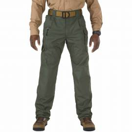 "5.11 Брюки тактические ""Tactical Taclite Pro Pants"" (TDU Green) * 74273-190"