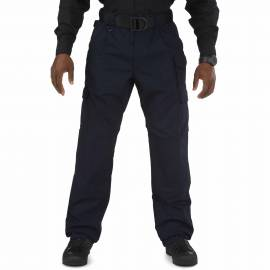 "5.11 Брюки тактические ""Tactical Taclite Pro Pants"" (Dark Navy) * 74273-724"