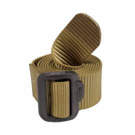 "5.11 Пояс тактический ""Tactical TDU Belt - 1.75"" Plastic Buckle"" (Coyote) * 59552-120"