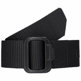 "5.11 Пояс тактический ""Tactical TDU Belt - 1.75"" Plastic Buckle"" (Black) * 59552-019"