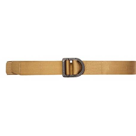 "5.11 Пояс тактический ""Tactical Operator Belt - 1 3/4"" Wide"" (Coyote) * 59405-120"